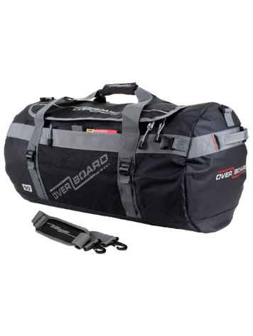 Overboard Waterproof Duffel Bag 90L Adv