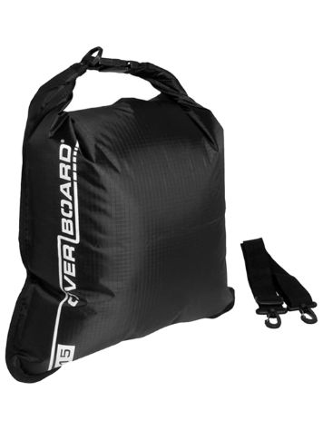 Overboard Waterproof Bag 15L