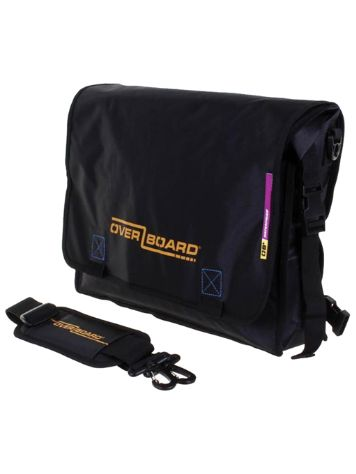 Overboard Waterproof Kurier Bag Light