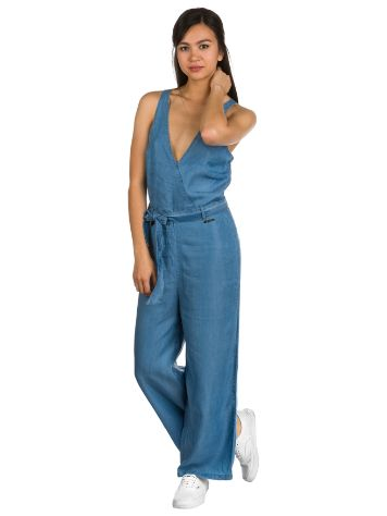Nümph Charlena Jumpsuit Overall