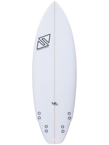 Twins Bros Tank 5.10 Tabla de surf