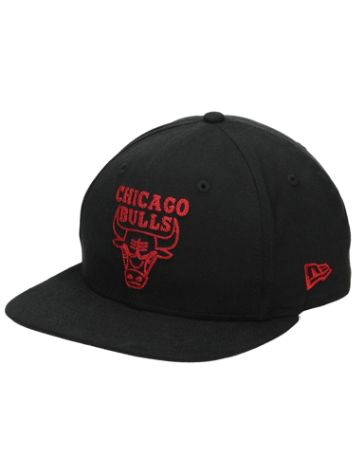 New Era NBA Chainstitc H 950 Cap