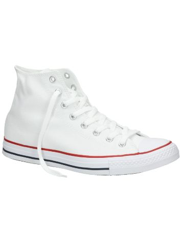 Converse Chuck Taylor All Star Core Canvas Hi Sneaker