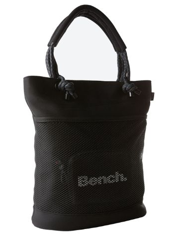 Bench Neoprene Shopper Handtas