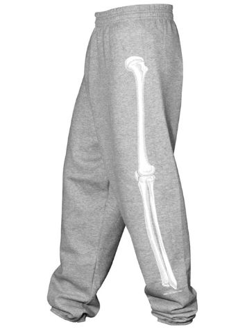 Powell Peralta Leg Bones Sweat pants