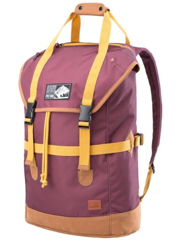 Picture Soavy Backpack