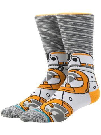 Stance BB-8 Star Wars Socken