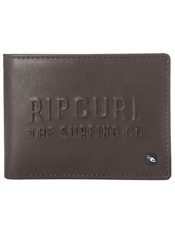 Rip Curl Up North All Day Geldbörse