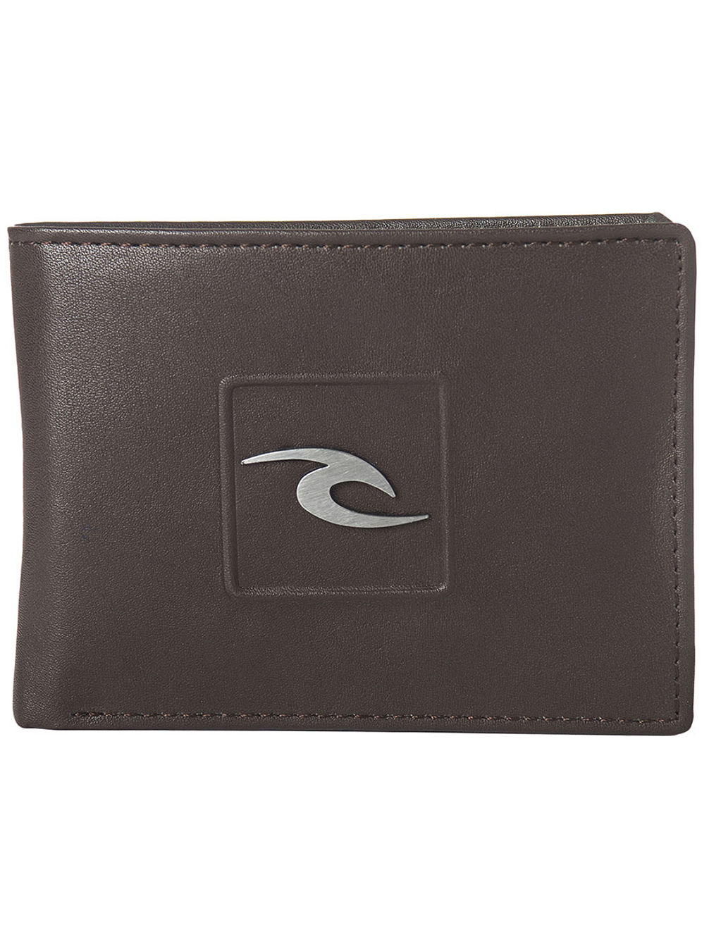 Rider All Day Wallet