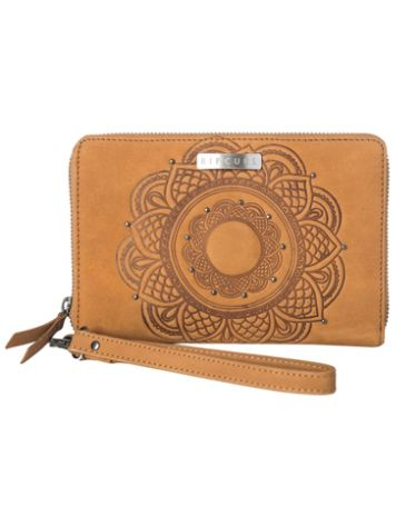 Rip Curl Chicama RFID OS Wallet