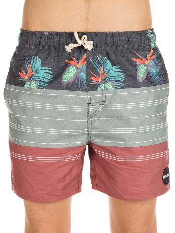 "Rip Curl Volley Surftrip 16"" Boardshorts"
