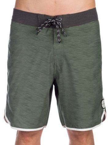 "Rip Curl All Day 19"" Boardshorts"