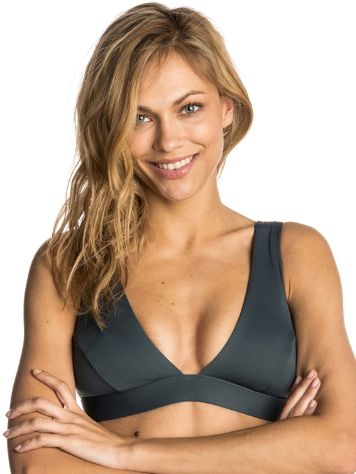 Rip Curl Mirage Essential Halter Bikini Top