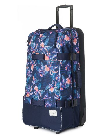 Rip Curl Tropic Tribe Global Travelbag