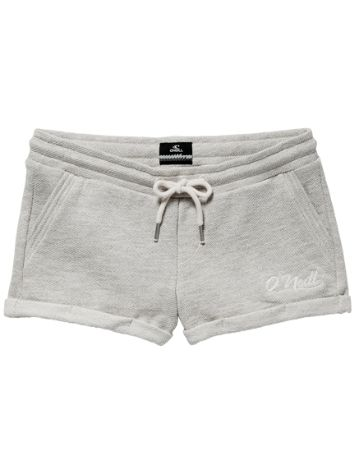 O'Neill Chillout Shorts Girls