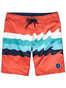 Throw It Back Boardshorts Boys
