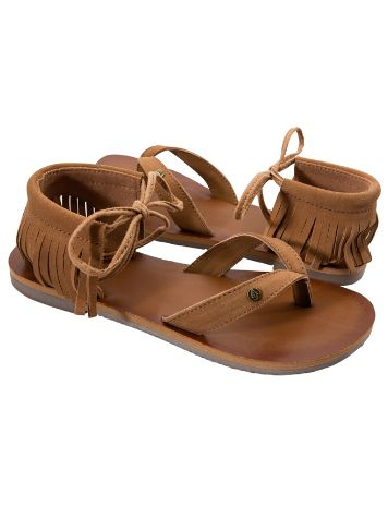Volcom All Access Sandalen Frauen