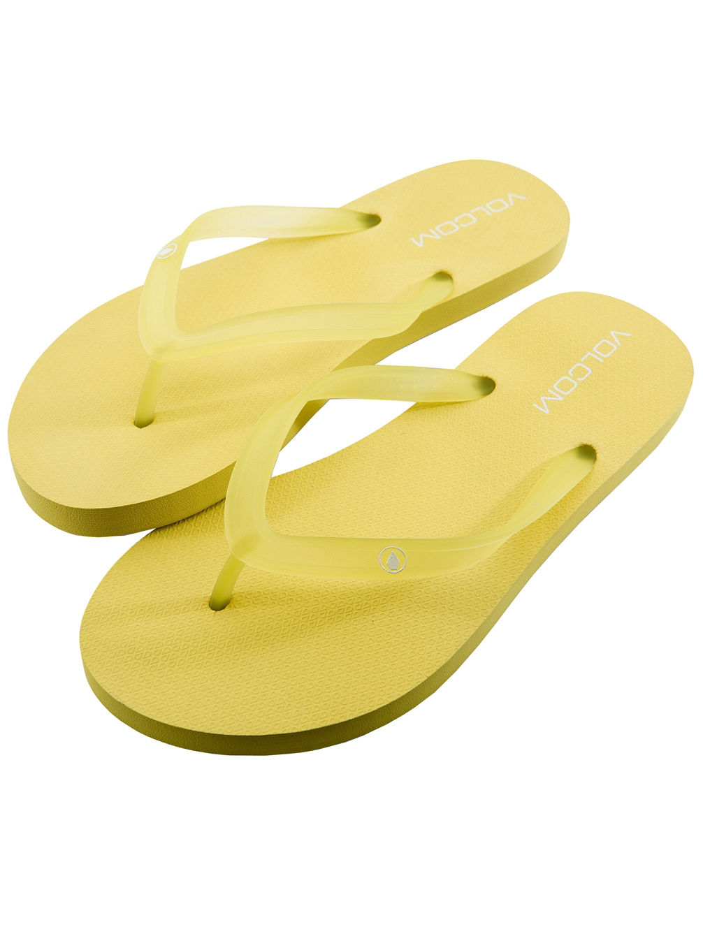 Rocking 2 Solid Sandals Women