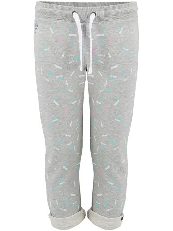 Animal Wisdom Pants Girls