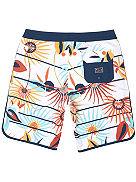 "73 Lt Line Up 18"" Boardshorts"