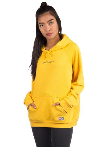 Element Start Hoodie