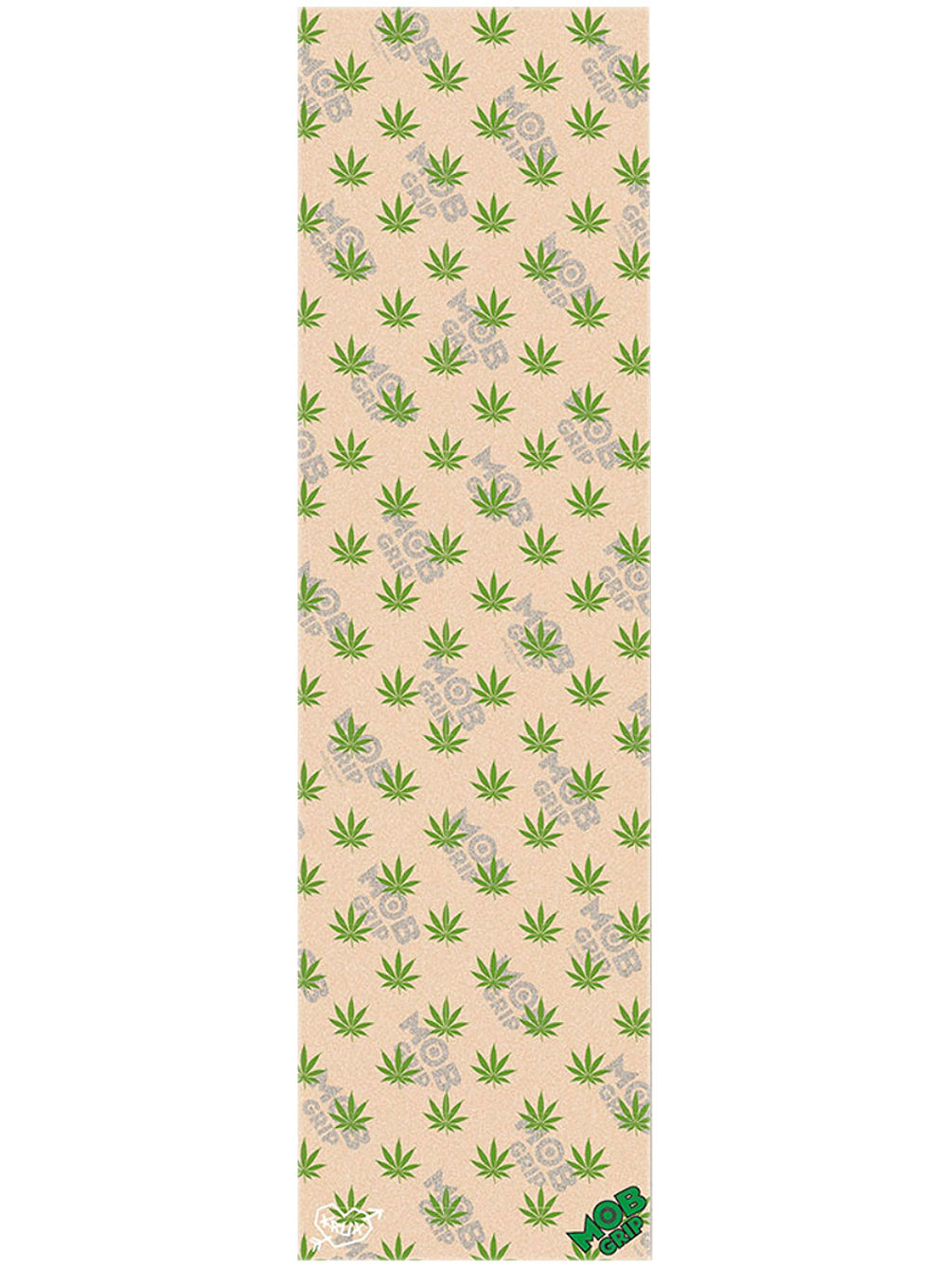 Krux Leaf Clear Grip Tape