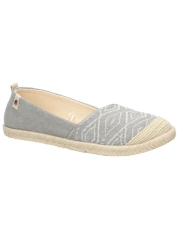 Roxy Flora II Slippers Frauen