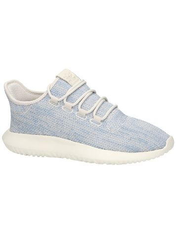 adidas Originals Tubular Shadow CK Sneakers