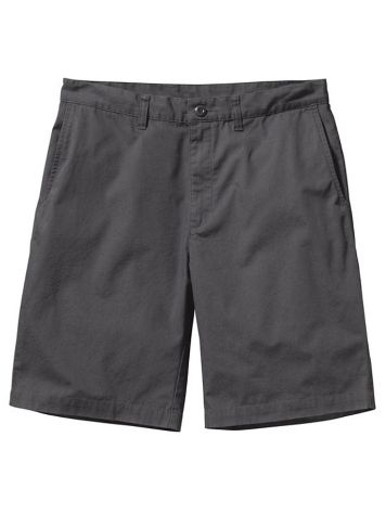 "Patagonia All-Wear 10"" Shorts"