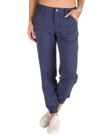 Patagonia Edge Win Joggers Pants