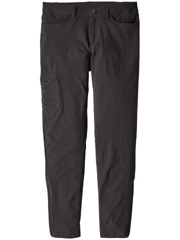 Patagonia Skyline Traveler Short Hose