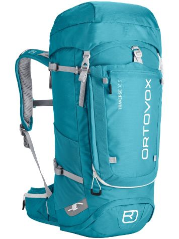 Ortovox Traverse 38 Backpack