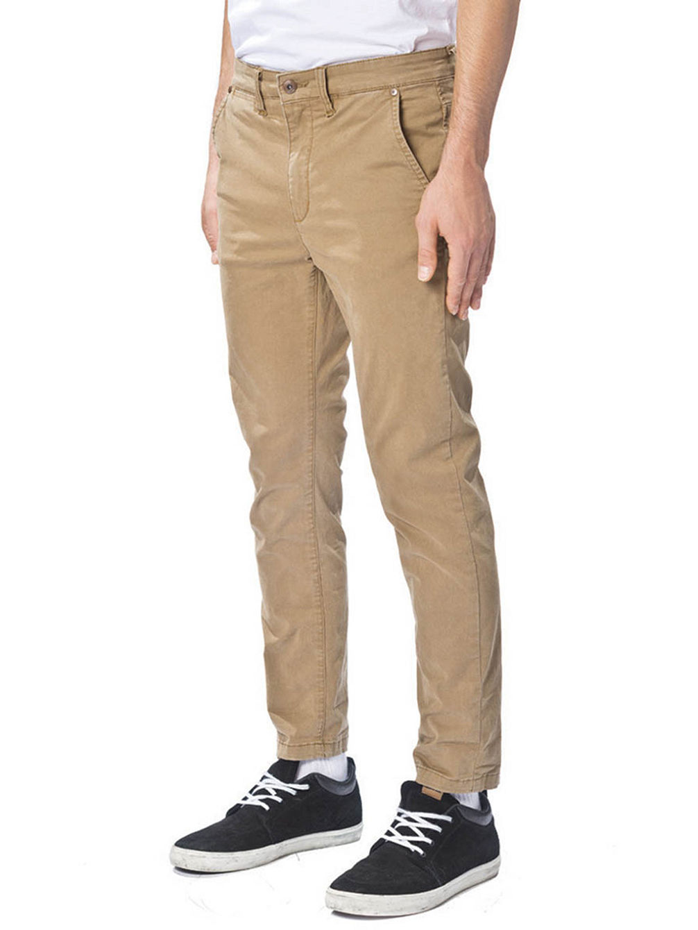 Goodstock Grazer Chino 2.0 Pants