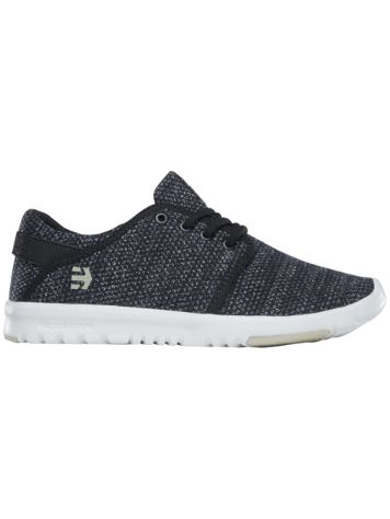 Etnies Scout Sneakers Women
