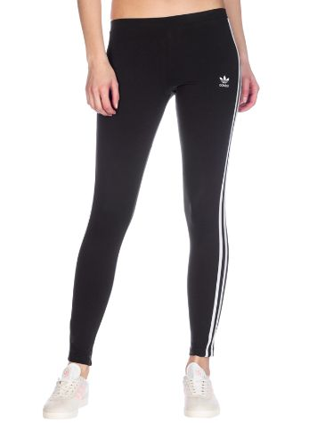adidas Originals 3 Stripes Tight Pantalones