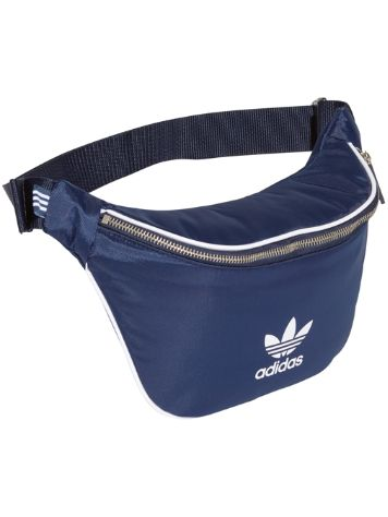 adidas Originals Waist Bag
