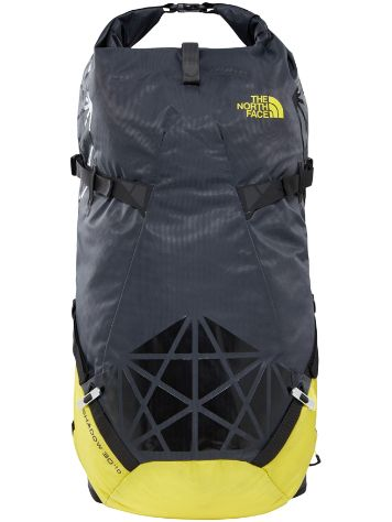 THE NORTH FACE Shadow 30+10 Rucksack