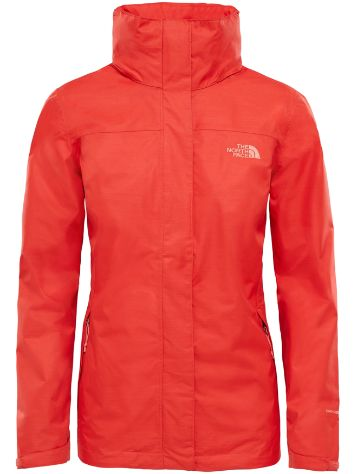 THE NORTH FACE Lowland Chaqueta técnica