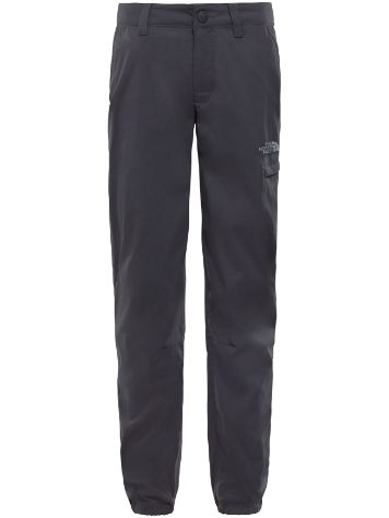 THE NORTH FACE Spur Trail Pants Girls