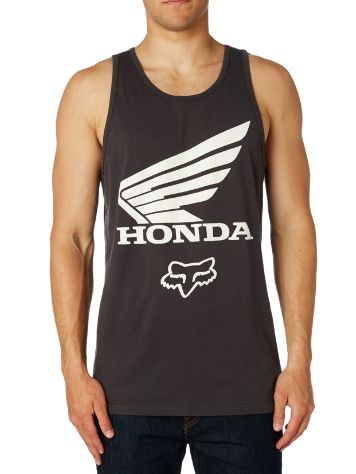 Fox Honda Premium Tank Top