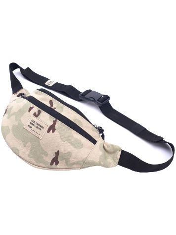 Cayler & Sons Rebel Youth Waist Bag