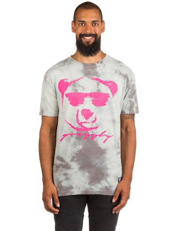 Grizzly Coolin Camiseta