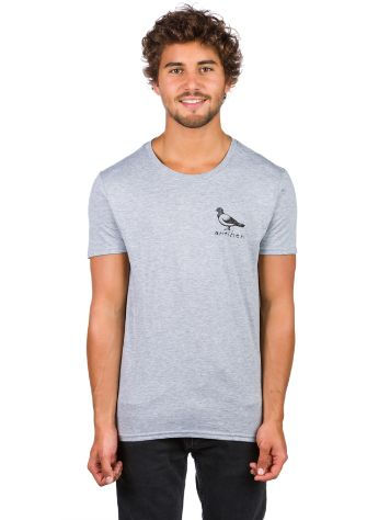 Antihero Basic Pigeon T-Shirt