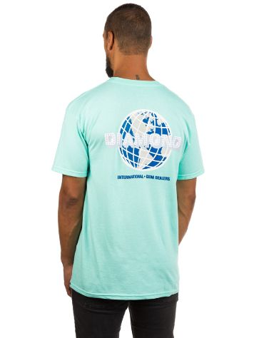 Diamond Worldwide T-Shirt