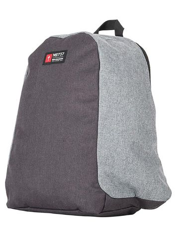Red Dragon Daytripper Backpack