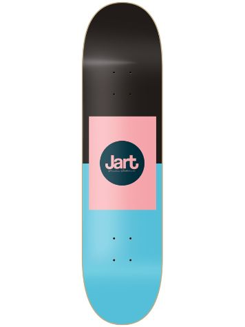 Jart Frame 8.0'' MC Deck