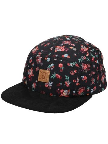 Dravus Sofa 5 Panel Cap