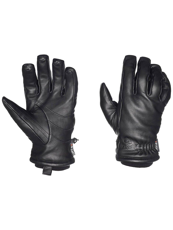 Image of Sinner Falher Gloves