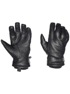 Sinner Falher Gloves black Gr. L