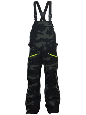 Planks Yeti Hunter Bib Hose